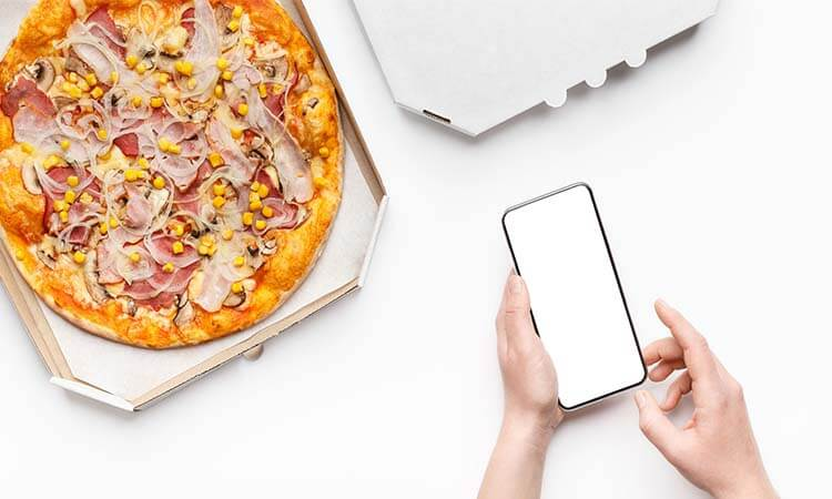 The 7 Best Pizza Screens For Perfect Pizzas