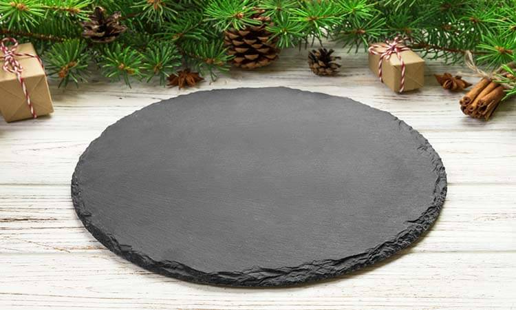 The 7 Best Pizza Stones For Oven-Baking Essentials